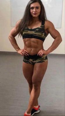 Natálie Danielová